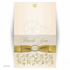 wedding gift note thank you cards thank you note for wedding gift card