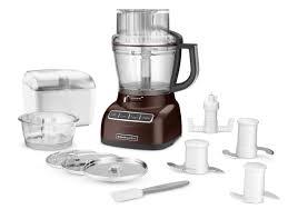 kitchenaid mixer amazon black friday others kitchen aid blender parts kitchenaid stand mixer parts