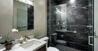 awesome bathroom modern small bathroom design awesome bathroom concept impressing