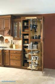 pantry cabinet kitchen small kitchen pantry pmdplugins com