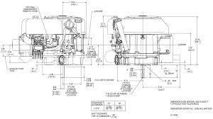 mower lawnmowers snowblowers page 221