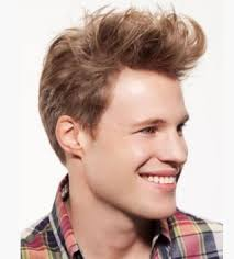 short in back longer in front mens hairstyles hairstyles long in front short in back tuny for