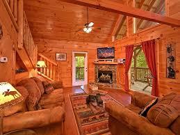 Cabin in the Birds Creek area A BEAR S EYE VRBO