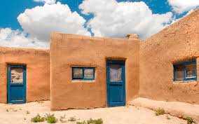 free images architecture house desert window building home