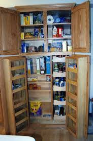 ikea pantry shelves home furnitures sets ikea kitchen pantry cabinets the example of