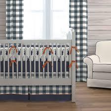 Hayley Nursery Bedding Set by Plaid Baby Bedding U2014 Buylivebetter King Bed Plaid Baby Bedding Ideas