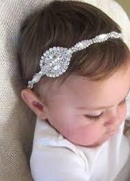 headbands for babies best 25 baby girl headbands ideas on girl headbands
