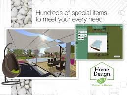 home design 3d download ipa home design 3d outdoor and garden ipa cracked for ios free download