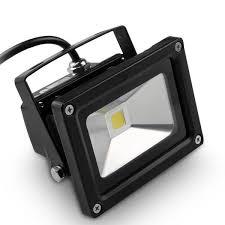 outdoor spotlights lid inc