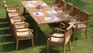 Lovable Teak Outdoor Furniture Wilmington Nc Tags  Teak Outdoor - Outdoor furniture wilmington nc