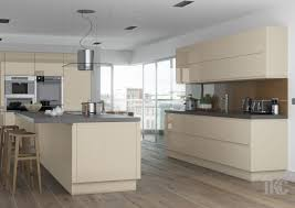Designer Fitted Kitchens by Cheap Designer Kitchens Direct Bespoke Diy Kitchens Designer