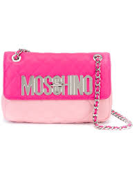 womens quilted boots sale moschino jacket sale moschino quilted shoulder bag bags