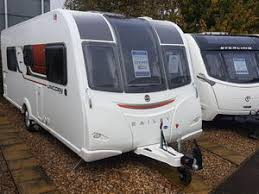 reading caravan bailey caravans for sale in reading friday ad