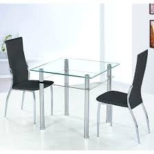 2 chair kitchen table set chair for two viewspot co
