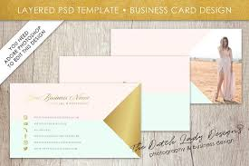 photoshop business card template 13 business card templates