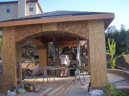 Outdoor Patio Kitchen Ideas 100 Outdoor Kitchen Design Ideas 913 Best Outdoor Kitchens
