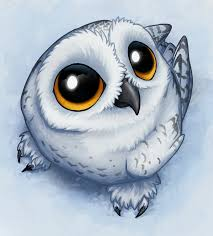 white owl 2 wallpapers snowy owl by kiavu on reddit art characters creatures