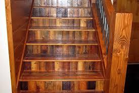 wood stair treads covers u2014 furniture ideas wood stair treads