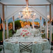 Wedding Chandeliers Design Brand Plan Chandelier Chic