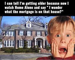 Home Alone Meme - best 25 home alone meme ideas on pinterest home alone song