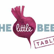 little beet table chicago the little beet table chicago il localwise