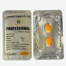 buy cialis professional 20 mg tadalafil 20 mg price