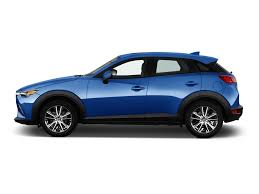 small mazda new mazda cx 3 for sale mazda of everett