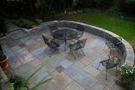 Bluestone For Patio by Bluestone Flagging Lang Stone Building And Landscaping Stone