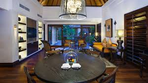 balinese home decorating ideas view the living room bali decorations ideas inspiring luxury in