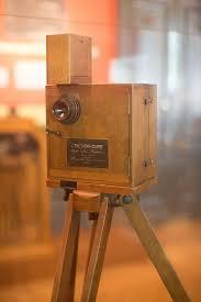 history of film wikipedia