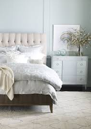 innovative ethan allen bedroom furniture and shop beds king queen