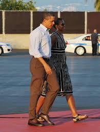 michelle obama vacation dresses popsugar fashion photo 10