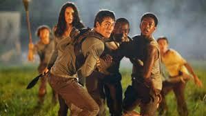 jadwal film maze runner 2 di indonesia fox umumkan jadwal rilis maze runner the death cure