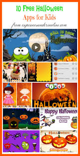 halloween wallpaper cool wallpapers best application for