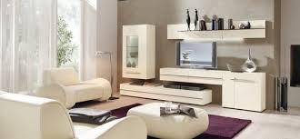 wohnzimmer dekorieren ideen die besten 25 dekoration wohnzimmer ideen auf