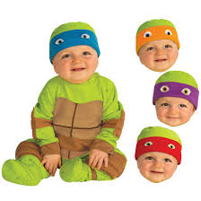 baby boy costumes great deals on adorable baby boy costumes 115 low