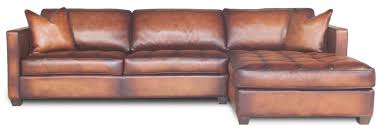 What Is Sectional Sofa What Is A Sectional Sofa History And Advantage Of Sectionals