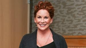 little house on the prairie u0027 star melissa gilbert drops out of