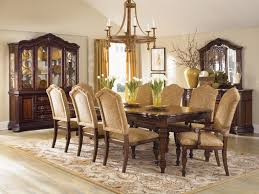 comfy dining room chairs comfortable modern dining chairs vidrian