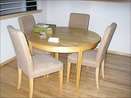 Kitchen High Top Table And Chairs Kitchen Round Table And Chairs Round Marble Dining Table