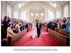 Wedding Venues In Raleigh Nc Saint David U0027s Chapel Raleigh Nc Wedding Photography