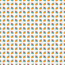 abstract christmas gift box wallpaper vector image 40879 u2013 rfclipart