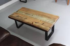 wood top coffee table metal legs round wood coffee table legs home interior design steel for sale