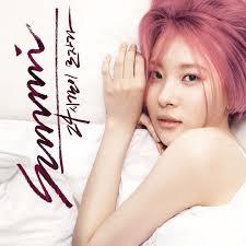 download mp3 free sunmi gashina gashina single by sunmi on itunes