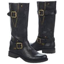 womens boots size 9 wide calf wide calves boots womens knee high fur winter wide