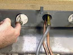 kitchen faucet installation cost kitchen 2017 kitchen faucet installation cost lowes faucet