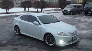 lexus is 250 used car price 2008 lexus is250 pictures 2500cc gasoline fr or rr automatic