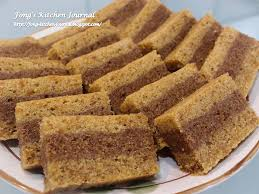 Biscuit Cake Fong U0027s Kitchen Journal Steamed Digestive Biscuit Coffee Cake