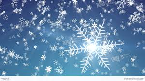 snowy christmas pictures snowy 1 snow christmas video background loop stock animation