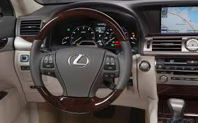lexus ls600h vs audi a8 by the specs 2013 lexus ls vs 2013 bmw 7 series and 2012